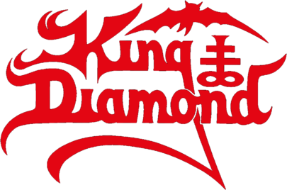 KingDiamond-Logo